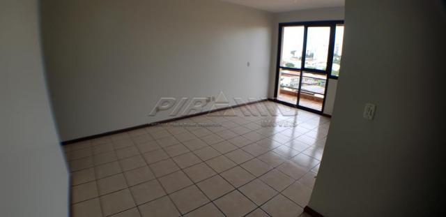 Apartamento para alugar com 3 dormitórios em Campos eliseos, Ribeirao preto cod:L25079 - Foto 16