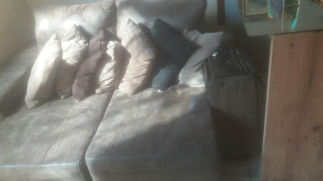 Sofa retrátil - Foto 3