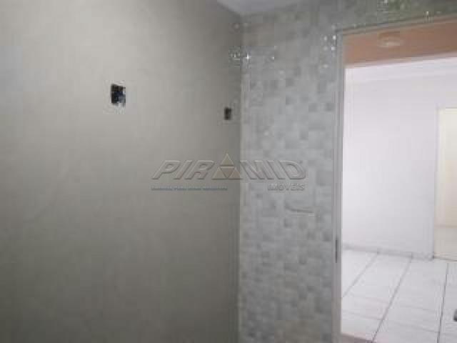 Apartamento para alugar com 2 dormitórios em Jardim paulista, Ribeirao preto cod:L162434 - Foto 18