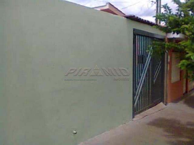 Casa à venda com 2 dormitórios em Serrana, Serrana cod:V173183 - Foto 2