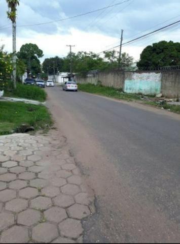 Lote de 8 X 20 mts, condomínio Jardim das Esmeraldas, R$ 50mil / * - Foto 10