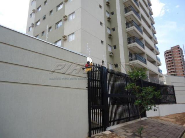 Apartamento à venda com 1 dormitórios em Jardim nova alianca, Ribeirao preto cod:V118094 - Foto 8
