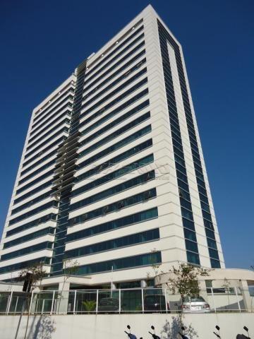 Escritório para alugar em Jardim california, Ribeirao preto cod:L169499 - Foto 7