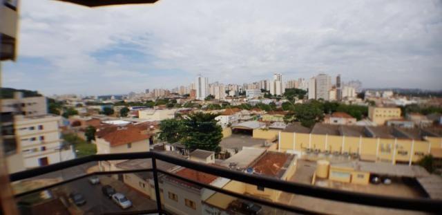 Apartamento para alugar com 3 dormitórios em Campos eliseos, Ribeirao preto cod:L25079 - Foto 17