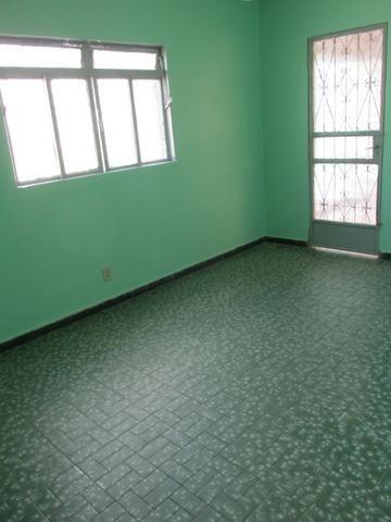 QNM 06 Conjunto B Casa 30 - Ceilândia - Foto 3