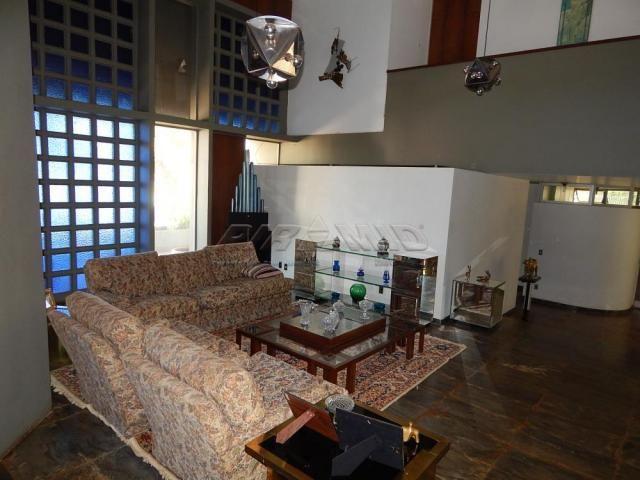 Casa para alugar com 5 dormitórios em Ribeirania, Ribeirao preto cod:L77984 - Foto 5