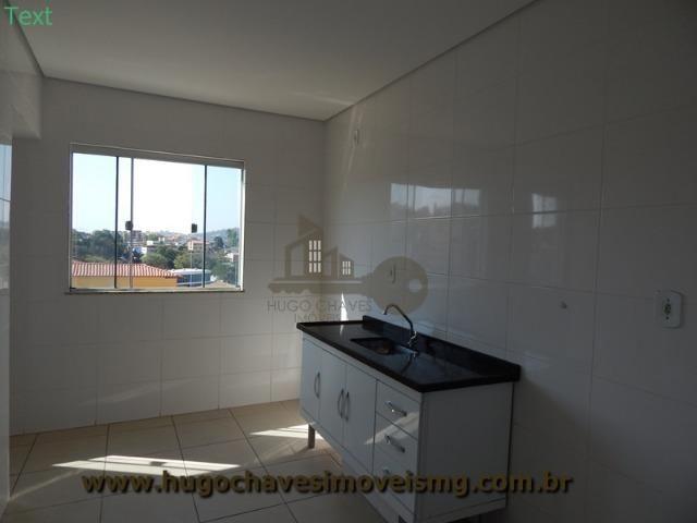 Cod.288 - Apartamento Bairro Carijós - Foto 4
