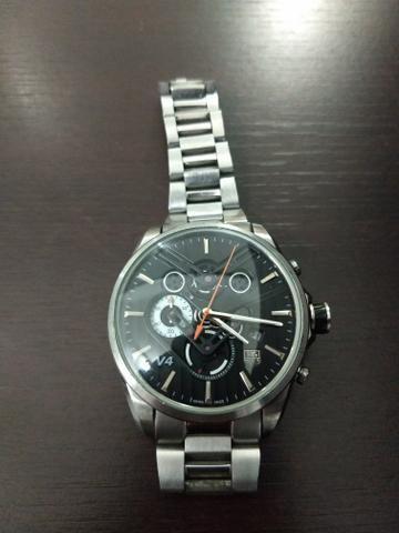 Troco relógio tag heuer por smartwhatch - Foto 2