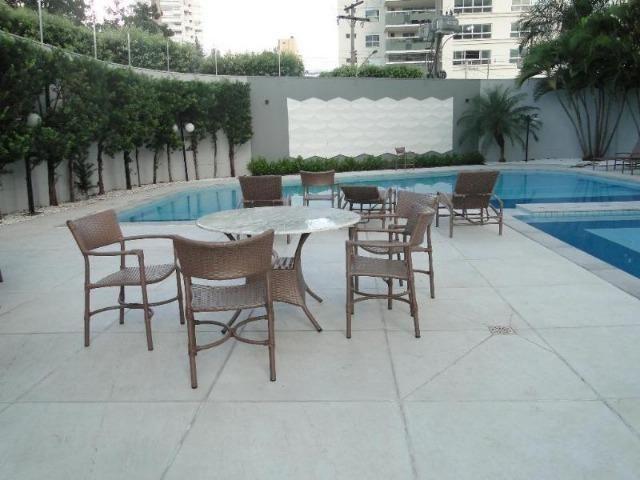 Anita Malfatti Quilombo apartamento - Foto 4