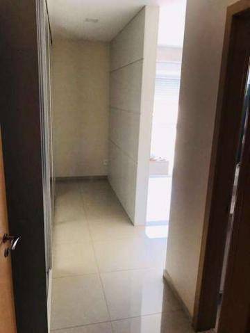 Apartamento arquiteto vilanova artigas a venda. - Foto 8