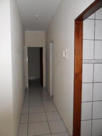 Casa à venda com 2 dormitórios em Residencial lascala, Brodowski cod:V99233 - Foto 3