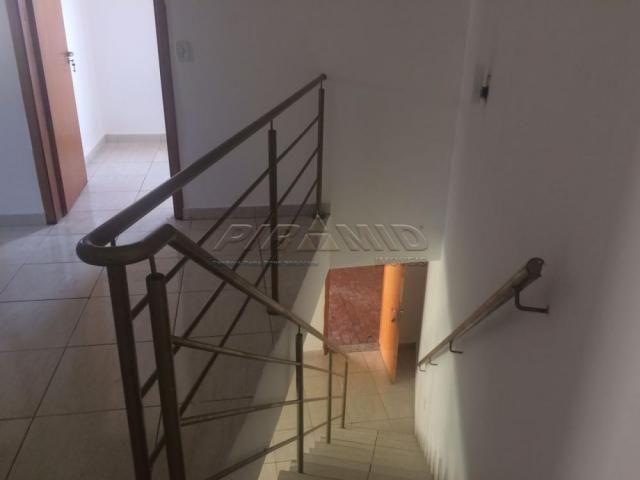 Casa de condomínio para alugar com 3 dormitórios cod:L148205 - Foto 6