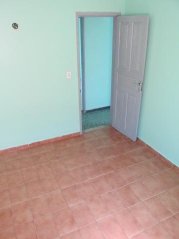 QNM 06 Conjunto B Casa 30 - Ceilândia - Foto 4