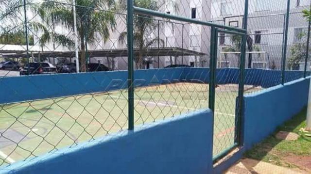 Apartamento para alugar com 2 dormitórios em Vila pompeia, Ribeirao preto cod:L123920 - Foto 11