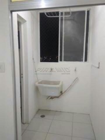 Apartamento para alugar com 2 dormitórios em Jardim paulista, Ribeirao preto cod:L162434 - Foto 14