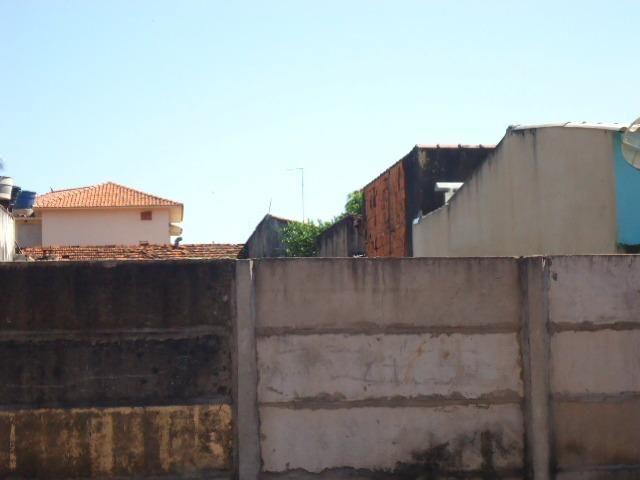 Terreno Comercial, 337 M2, Perto da Rodoviária em Tangará da Serra-MT - Foto 2