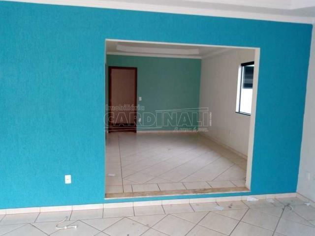 Casas na cidade de São Carlos cod: 75481 - Foto 2