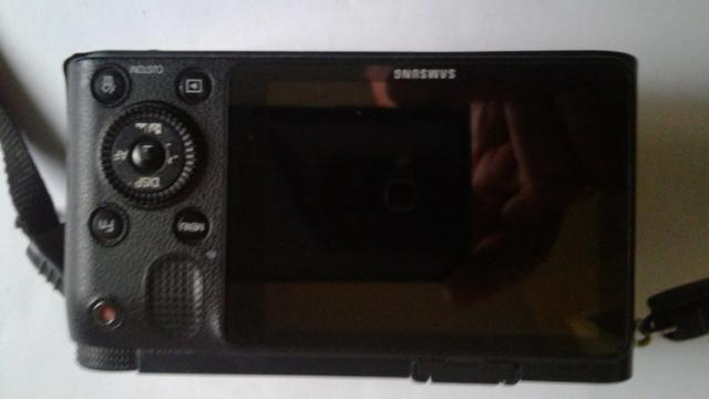 Camera samsung dx 1000 - Foto 5