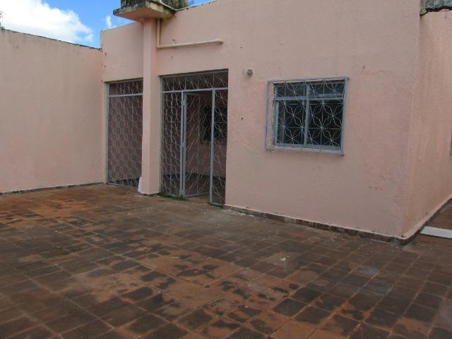 QNM 06 Conjunto B Casa 30 - Ceilândia - Foto 8