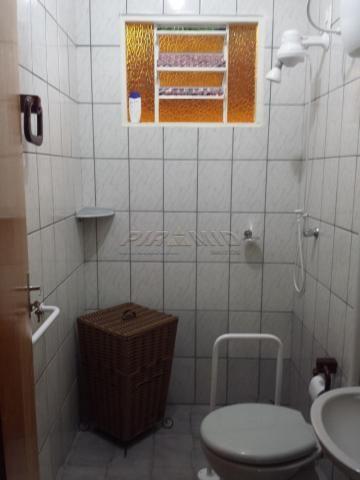 Casa à venda com 4 dormitórios em Jardim d. pedro i, Serrana cod:V148367 - Foto 11