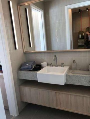 Botafogo, Apartamento de 4 dormitórios, Enseada II do HighLight, Imóveis Zona Sul. - Foto 16