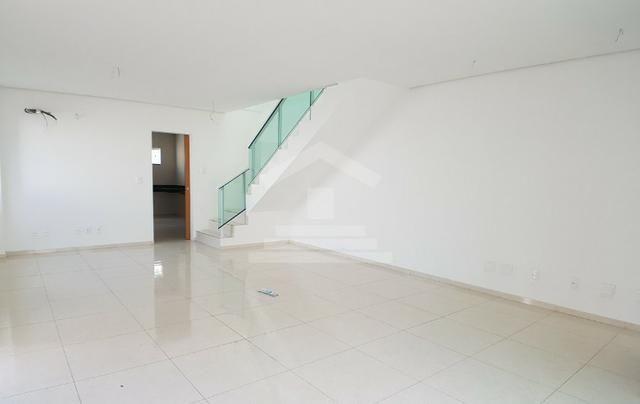 M: Imperdível! Casa em Condomínio No Bairro Morros 150m² 4 Suítes duplex/ 2 Vagas - Foto 3