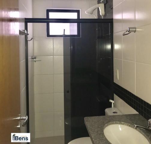 Ótimo apartamento em Jatiuca - Foto 10