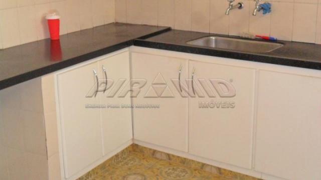 Casa para alugar com 3 dormitórios em Alto da boa vista, Ribeirao preto cod:L122120 - Foto 11