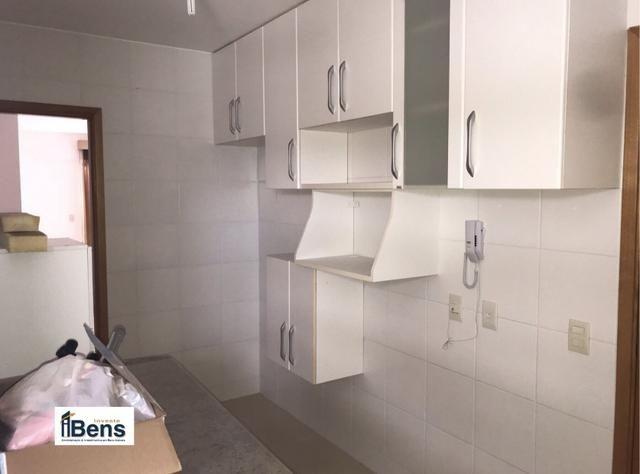 Ótimo apartamento em Jatiuca - Foto 3