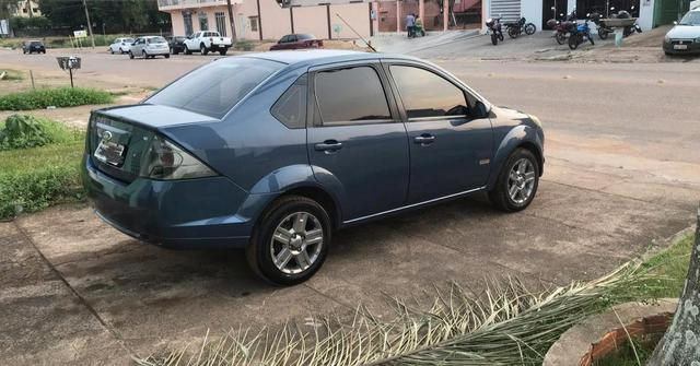 Fiesta class 1.6 - Foto 2