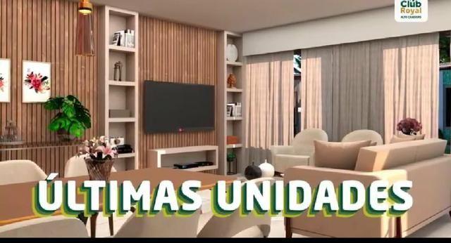 Casa 3 quartos c/ suite no Candeias - Foto 6