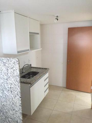 Residecial You na Vila dos ALpes - 2 quartos com suite e Armários ( Aceitamos Proposta) - Foto 15