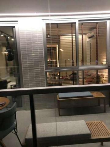 Botafogo, Apartamento de 4 dormitórios, Enseada II do HighLight, Imóveis Zona Sul. - Foto 5