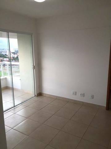 Residecial You na Vila dos ALpes - 2 quartos com suite e Armários ( Aceitamos Proposta) - Foto 9
