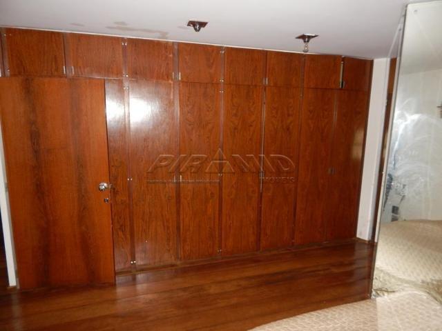 Casa para alugar com 5 dormitórios em Ribeirania, Ribeirao preto cod:L77984 - Foto 20