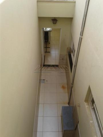 Casa à venda com 4 dormitórios em Campos eliseos, Ribeirao preto cod:V150845 - Foto 4