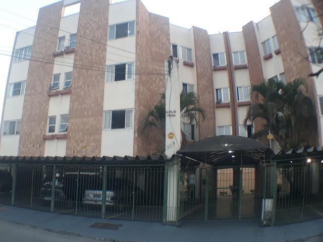 Apartamento Jd das Indústrias, Sirus Vega