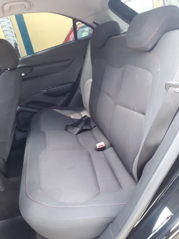Onix aut. 2016 - Foto 3