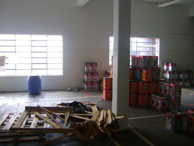 Comercial na cidade de São Carlos cod: 26256 - Foto 17