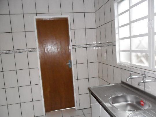 Casa à venda com 2 dormitórios em Residencial lascala, Brodowski cod:V99233 - Foto 6