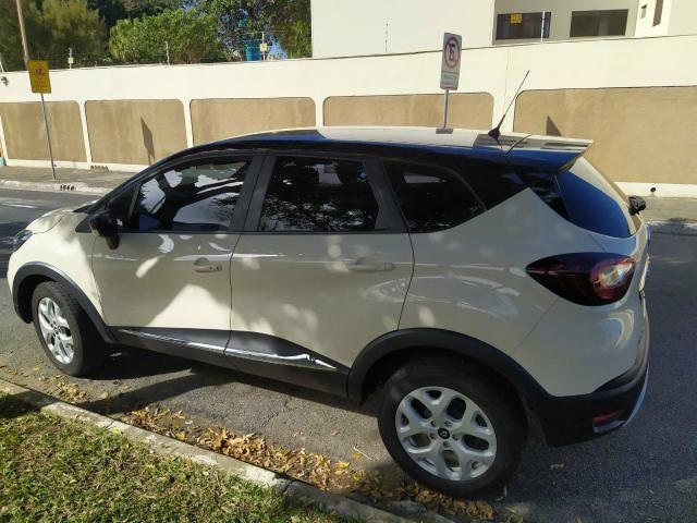 Renault captur - Foto 2