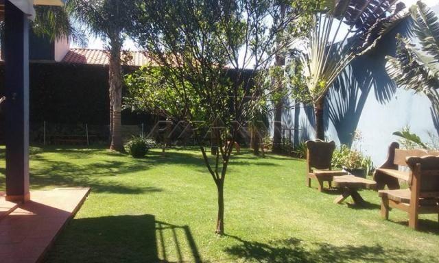 Casa à venda com 4 dormitórios em Jardim das acacias, Cravinhos cod:V179648 - Foto 13