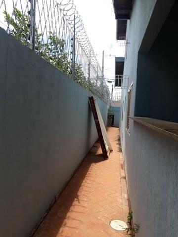 Ipanema Sobrado p Venda e Locação cód.271 - Foto 15
