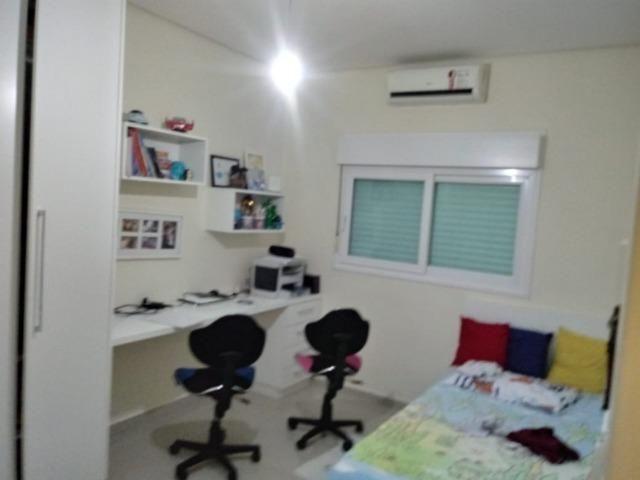 Casa 3 dormitórios Palhoça - Foto 5