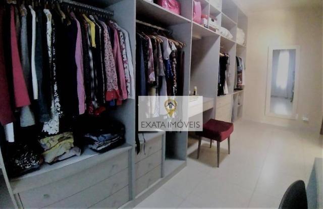 Casa duplex 03 quartos (não geminada) condomínio/amplo quintal, Marilea/Rio das Ostras. - Foto 15