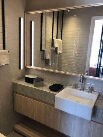 Botafogo, Apartamento de 4 dormitórios, Enseada II do HighLight, Imóveis Zona Sul. - Foto 12