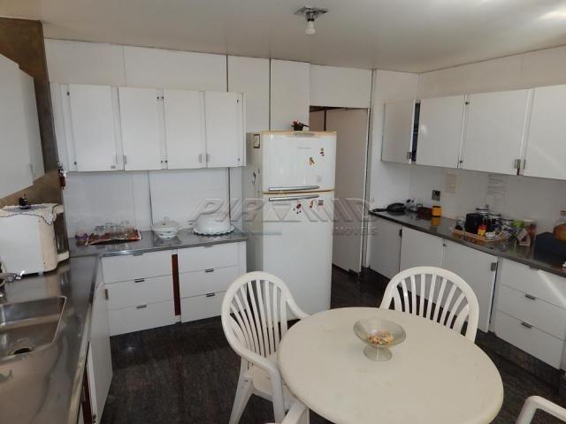 Casa para alugar com 5 dormitórios em Ribeirania, Ribeirao preto cod:L77984 - Foto 12