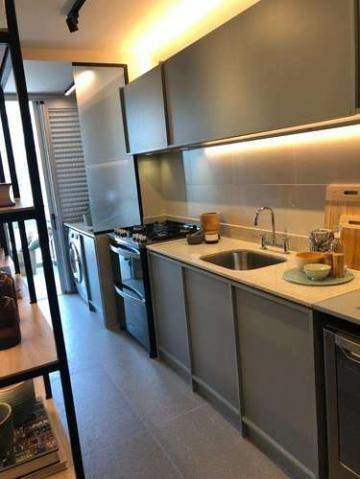 Botafogo, Apartamento de 4 dormitórios, Enseada II do HighLight, Imóveis Zona Sul. - Foto 7