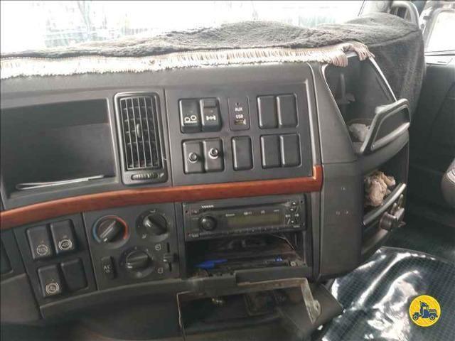 Volvo 460 caçamba E.NT+ PARC - Foto 7