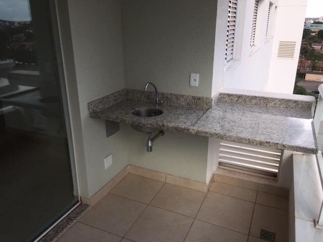 Residecial You na Vila dos ALpes - 2 quartos com suite e Armários ( Aceitamos Proposta) - Foto 13